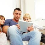 vereinbarkeit mit familie (2)